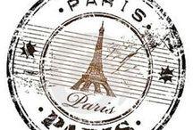 Un jour à Paris xxx