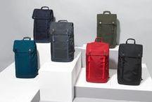 Premium Backpacks