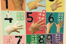 TEACHING PREP... Maths!