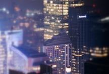 Photo::City
