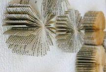 Dobré nápady/Good ideas / diy_crafts / by Zuzana Smižanská