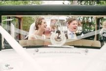 North Wales and Chester Wedding Photographer Corinne Fudge / Gorgeous natural wedding photography that you will love!