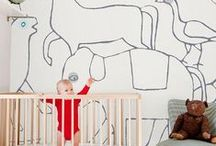 IN . SPACES . KIDS ROOM