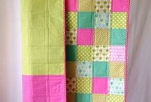 [ sewing ] quilting