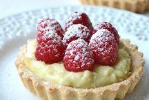 Baking&Desserts