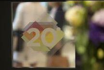 Ventennale / 1994 - 2014 il nostro Istituto compie vent'anni