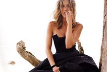 aniston  my favorite