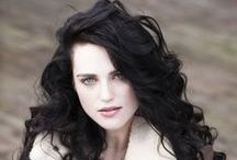 Katie Mcgrath / by Season Motz