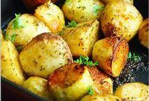 [ food ] vegetarian, starches, grains / vegetarian, starches, grains recipes