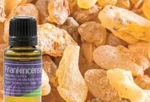Essential Oils for Fabulous Skin / How to use essential oils for skincare, plus recipes and the best essential oils for skin rejuvenation and regeneration.