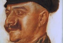 Shuhaev Vasily