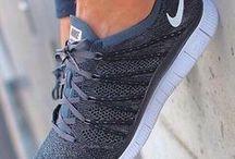 [ personal ] happy feet