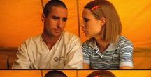 WES ANDERSON BABY!