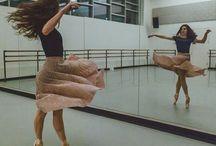 dance ✿