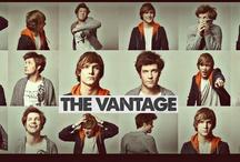 The Vantage Pics / by The Vantage