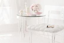 Białe Wnętrze / ♥ White Interiors ♥ www.bialewnetrze.blogspot.com