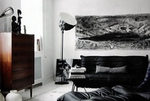 Wyjątkowe Wnętrze |  ♥ Glam Interiors ♥ / www.wyjatkowewnetrze.blogspot.com