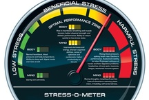 Stress / by Auburn Counseling