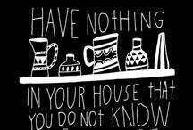 Oma koti
