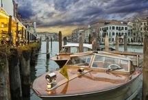 We love Italy