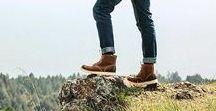 Eastland Men's Shoes
