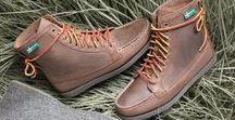 Eastland Women's Shoes