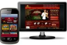Mobile Casino No Deposit Bonuses / Do you love online gaming but feel tied to your desktop?  Your time is precious and your life is busy.  Take control and play when and where you want to.  Now you can play your favorite casinos on your mobile device!  Freedom is in your hands and with our no deposit bonuses you get the best of both worlds.  Follow our board to receive free spins and no deposit bonuses designed just for your mobile device.  Share our board with your friends and followers, they'll thank you for it!