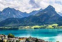 Austria / <3