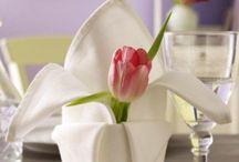 Osterfeierei / Der Frühling kommt ... Happy Eastern! Frohe Ostern:)