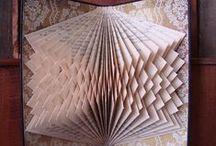 paper art / Paper art