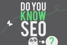 SEO Tips / Great tips for SEO