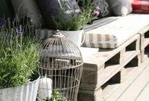 julieta julianahnsen auf pinterest. Black Bedroom Furniture Sets. Home Design Ideas