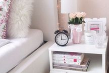 Diy room ideas❤️ / Find a room that will inspire you as a DIY