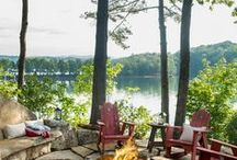 If You LOVE the Lake!
