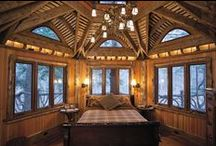 Master Bedroom Wows