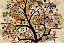 Music_DriftwoodHarmony