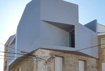 woning uitbreidingen - home extensions / Inspiratie voor moderne woning uitbreiding - Inspiration for modern home extensions