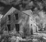 schuurhuizen - barnhouses