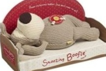 Cool Boofle Stuff / Discount Boofle Gifts