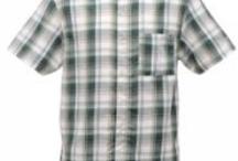 Regatta Collection / Discount Regatta Men's and Women's Clothing