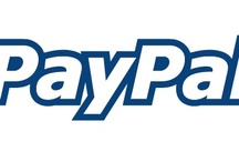 Secure Payment Options / Secure Payment with Paypal, Secure Card Payment with Barclays