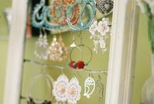 HOME jewelry
