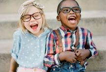 Photography: Kids / Photography ideas