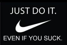 Stay Motivated / Daily dose of motivation to keep you moving! #support #dailyreminder #stayactive