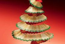 kerst - christmas / illustraties kerst