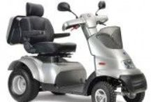 Large Scooters - TGA Mobility Scooter Product Range / TGA Mobility Scooter and Mobility Product Range Information http://www.tgamobility.co.uk  T: 01787 882244 E:sales@tgamobility.co.uk  #mobilityscooters