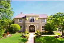 South Tampa Homes / A collection of things to do in the South Tampa, Florida area along with homes, town homes, and condos for sale in the neighborhood.
