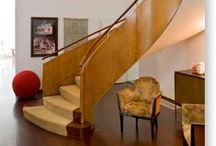 JAGR Projects : Chestnut Hill Residence