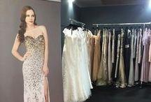 Euro Wedding &More Helexpo / Ιδιαίτερη εντύπωση στους επισκέπτες της έκθεσης Euro Wedding&More στο Helexpo Maroussi έκανε η εταρεία MIkael. Το περίπτερο κατακλείστηκε από κόσμο που εντυπωσιάστηκε από την καινούρια Collection Spring/Summer 2015!! http://mikael.gr/el/