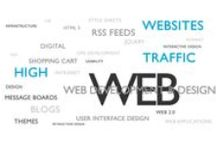 Web Design & Development / Your website is usually the first – and the most important – the impression people have of your business. It needs to quickly and concisely communicate the correct messages and perception within seconds.  http://outsourcingservicesusa.com/designing.html